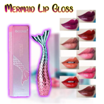 Mermaid Lip Gloss