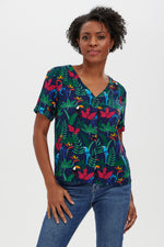 Load image into Gallery viewer, Sugarhill Brighton Hatty Shirt