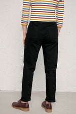 Load image into Gallery viewer, Seasalt Trousers Black A Brilliant Disguise
