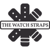 The Watch Straps Logo