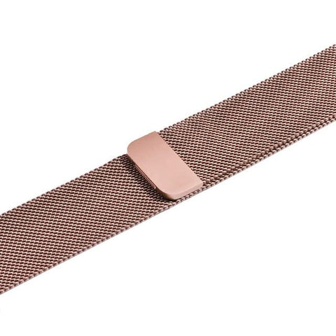 Milanese Bands (For Apple Watch) (TWS049)