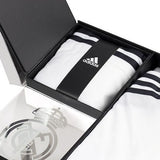 ADIDAS CRISTIANO RONALDO REAL MADRID AUTHENTIC HOME ADIZERO KIT 2014/15 LIMITED EDITION 9
