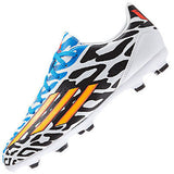 ADIDAS MESSI F10 FG FIRM GROUND SOCCER SHOES FIFA WORLD CUP 2014 BATTLE PACK