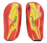 ADIDAS F50 PRO-LITE SHINGUARD FOOTBALL SOCCER