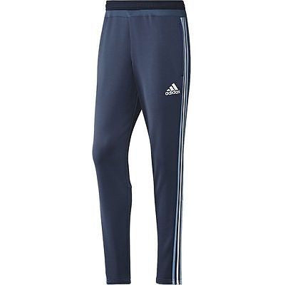 ADIDAS ARGENTINA TRAINING PANTS NAVY.