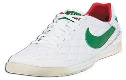 mexico nike shoes