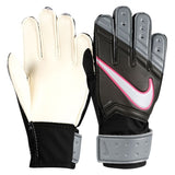 Nike Jr Match Goalkeeper Gloves Youth GS0284-010