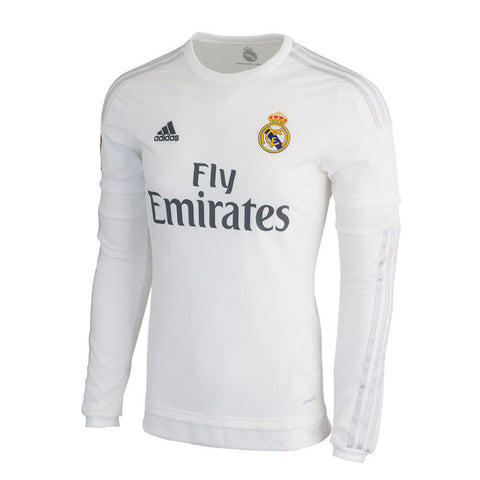 huge selection of 712a4 1cf25 cristiano ronaldo long sleeve jersey sale | Up to 30% Discounts