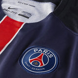Nike PSG Authentic Match Home Jersey 2015/16 3