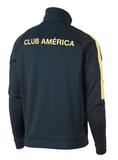 NIKE CLUB AMERICA FRANCHISE TRACK JACKET 2017/18 1