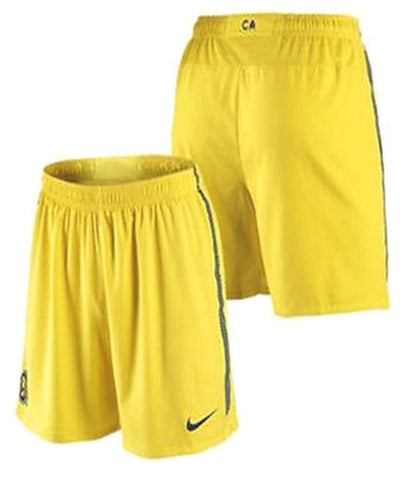 NIKE CLUB AMERICA HOME SHORT 2010/11.