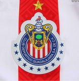 Puma Chivas Authentic Home Jersey 2017/18 752772 01 e