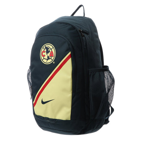 Nike Club America Stadium Backpack 2018/19 BA5365-457