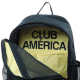 Nike Club America Stadium Backpack 2018/19 BA5365-457 2