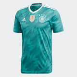 ADIDAS BASTIAN SCHWEINSTEIGER GERMANY AWAY JERSEY FIFA WORLD CUP 2018 2