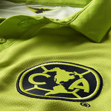 NIKE CLUB AMERICA THIRD JERSEY 2015/16 ON SALE.