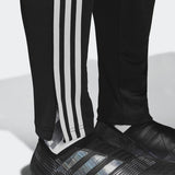 ADIDAS GERMANY TRAINING PANTS FIFA WORLD CUP 2018.