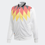 Adidas Germany Track Jacket World Cup 2018 CF1735