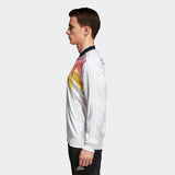 Adidas Germany Track Jacket World Cup 2018 CF1735 3