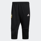 Adidas Argentina 3/4 Training Pants 2018 CF2627