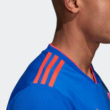 ADIDAS COLOMBIA AWAY JERSEY FIFA WORLD CUP 2018 4