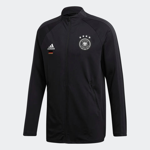 ADIDAS GERMANY ANTHEM JACKET 2020 1