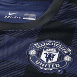 NIKE MANCHESTER UNITED AWAY JERSEY 2013/14 2