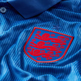 NIKE HARRY KANE ENGLAND AWAY JERSEY 2020 2021 3
