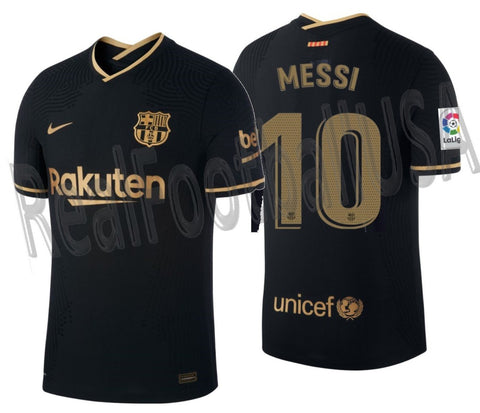 nike lionel messi fc barcelona authentic vapor match away jersey 2020 realfootballusa net nike lionel messi fc barcelona authentic vapor match away jersey 2020 21