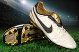 Nike Ronaldinho Air Legend II FG Soccer Shoes