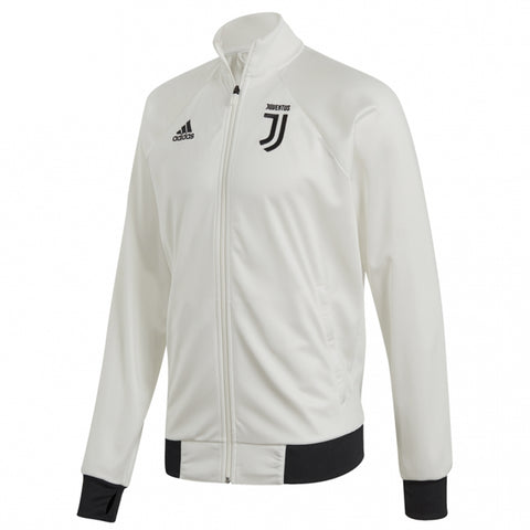 ADIDAS JUVENTUS ICONS TRACK TOP JACKET 2019/20