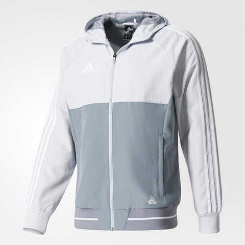 ADIDAS TANGO CAGE TRAINING WOVEN JACKET