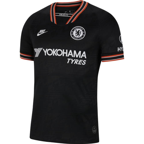 NIKE CHELSEA FC THIRD JERSEY 2019/20 1