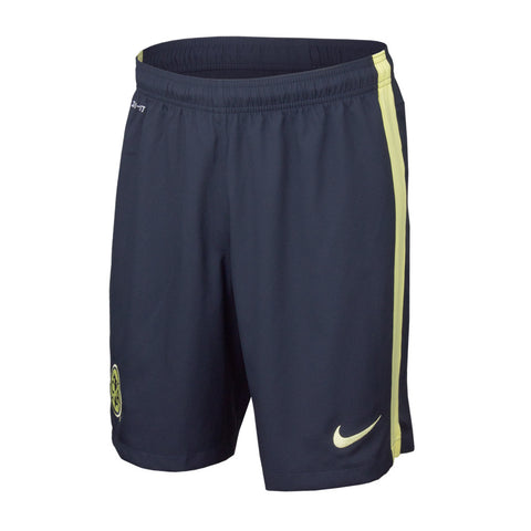 Nike Club America Home Away Shorts 2014/15 619166-475