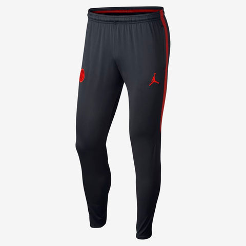Jordan PSG Champions League Training Pants 2018/19 AQ0958-021 2