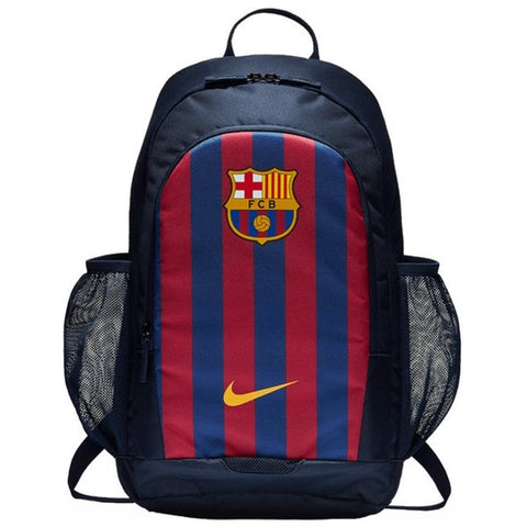785b0a31b2 Nike Barcelona Stadium Backpack 2018 19 BA5363-451