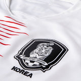 NIKE SOUTH KOREA AWAY JERSEY FIFA WORLD CUP 2018 3