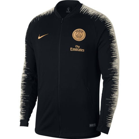 Nike PSG Anthem Jacket 2018/19 894365-013