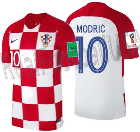 Nike Croatia Fifa Jersey net Cup Modric Home Realfootballusa – World Luka 2018 ccdbffdeabafbbd|New England Patriots AFC Champions Gear & Apparel 2019-19