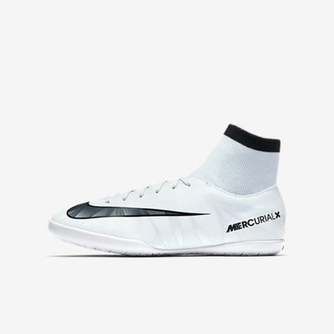 966d1bfc63 ... Nike Junior MercurialX Victory VI CR7 Dynamic Fit (IC) Youth 903598 401  4 ...