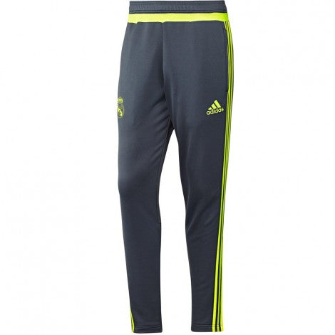 Adidas Real Madrid Training Pants S88968