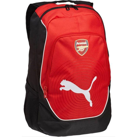 Puma Arsenal Backpack 072883-01