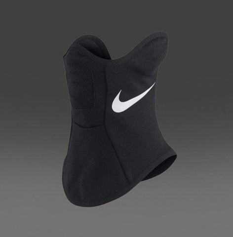 NIKE SQUAD SOCCER SNOOD TRAINING Black/White 0
