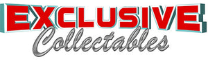 Exclusive Collectables