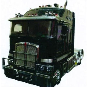 1:32 Kenworth K200 Prime Mover (Knight Black)