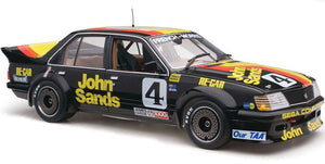 1:18 1983 Bathurst VH Commodore - John Sands Livery