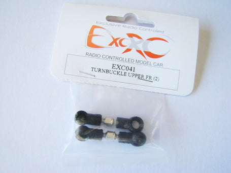 EXC041 - Turnbuckle Upper Fr (2)
