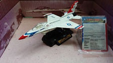 1:72 F-16 Fighting Falcon