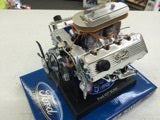 1:6 427 Ford SO HE Model Engine