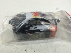 1:18 Himoto Spino Body Shell - Black